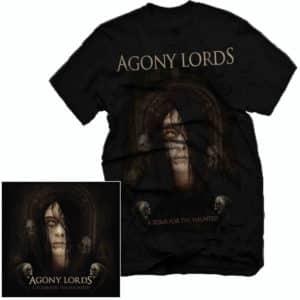 Agony Lords Bundle