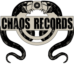 Chaos Records
