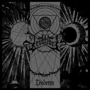 Devathorn - Diadema Cd