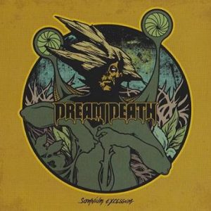 Dream Death - Somnium Excessum Digipak Cd