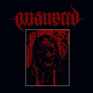 Ensnared (Swe) - Ravenous Damnation'S Dawn Cd
