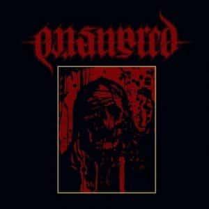 Ensnared (Swe) - Ravenous Damnation'S Dawn Cd