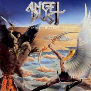 angel-dust-into-the-dark-past-cd