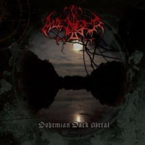 Avenger - Bohemian Dark Metal Digipak Cd