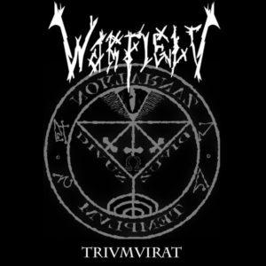 Warfield - Trivmvirat Mcd