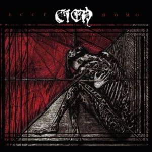 Cien (Pol) - Ecce Homo Cd