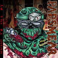 Papsmear - Music To Die By Cd+Dvd