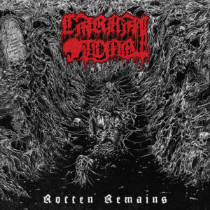 carnal-tomb-cover