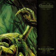 cover-eructation
