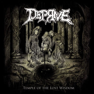 deprive-cover