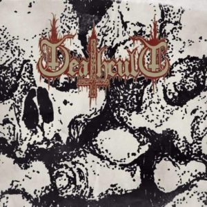 Deathcult_cover