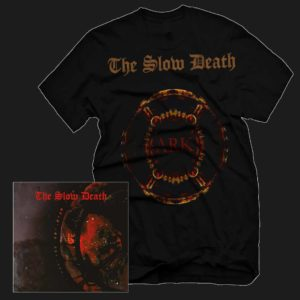 The Slow Death BUNDLE