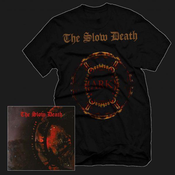 The Slow Death BUNDLE