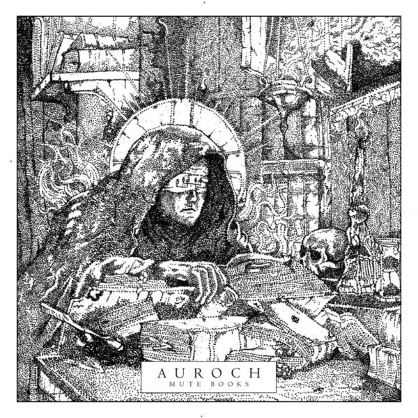auroch-mute-books-cd