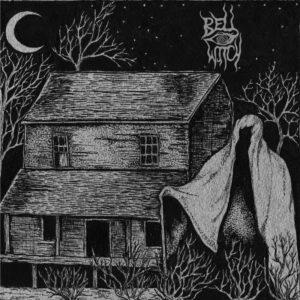 bell-witch-longing-digipakcd