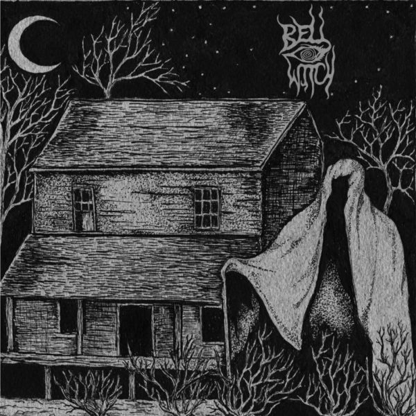 bell-witch-longing-digipakcd