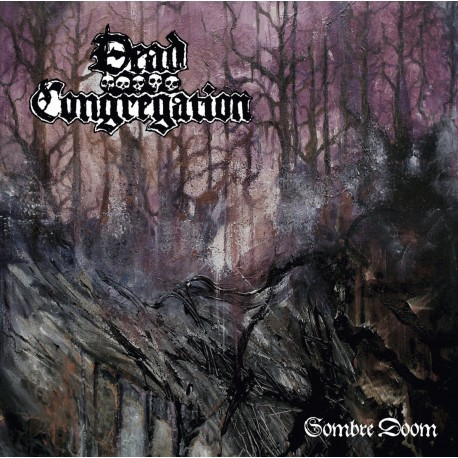 dead-congregation-sombre-doom-digisleevemcd