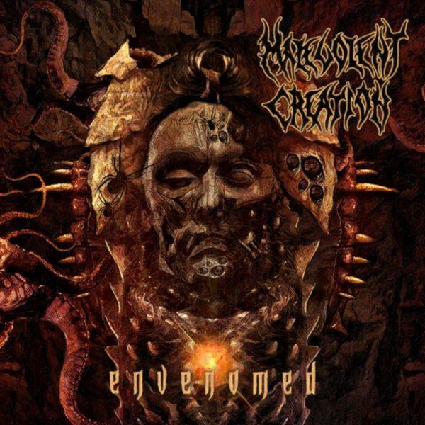 malevolent-creation-envenomed-lp7