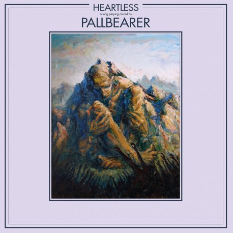 pallbearer-heartless-digipakcd