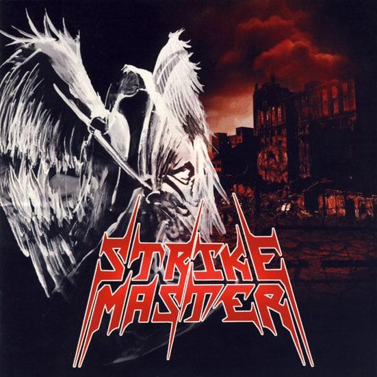 majestic-strike