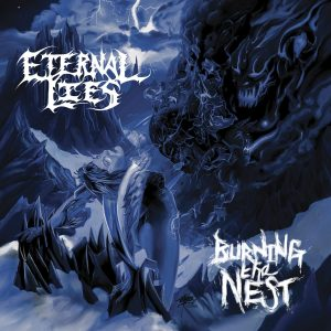 Eternal-Lies-front-and-back